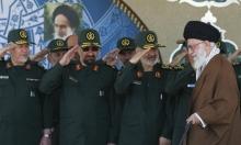 قائد الجيش الإيراني: طهران لا تسعى للحرب مع أي دولة