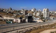 الاحتلال يمهد لهدم 237 منزلا بحي وادي الحمص بالقدس