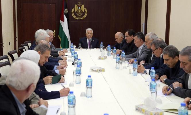 محكمة إسرائيلية تحمل السلطة الفلسطينية المسؤولية عن 17 عملية