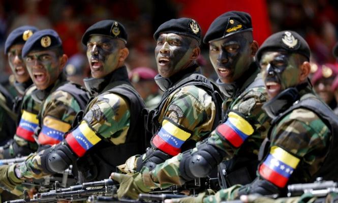 استئناف المحادثات بين ممثلي الحكومة والمعارضة الفنزويلية بأوسلو