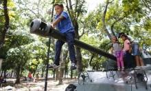 فنزويلا: استئناف المفاوضات مع المعارضة ومادورو يبدي تفاؤلا