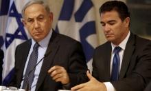 """رئيس الموساد ينتقد نتنياهو؟.. """"فرصة نادرة للسلام"""""""