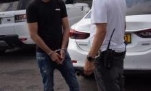 المغار: اعتقال مشتبهين بتبييض الأموال ومصادرات سيارات فاخرة