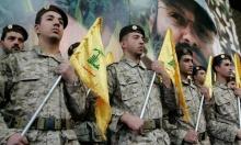 """عقوبات أميركية على نائبين لحزب الله والأخير يعتبرها """"إساءة للبنانيين"""""""