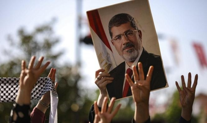 """مصر: تجديد حبس أشخاص يساريين ومحسوبين على """"الإخوان"""""""