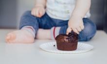 السلوكيات الغذائية لدى الأطفال مؤشر خطير لإصابتهم بالتوحد