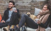 الذكاء العاطفي طريقك لعلاقات اجتماعية ناجحة.. ما هي علاماته؟