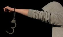 ثانية: اعتداء جنسي أم محاولة أخرى لتلفيق تهمة لفلسطيني؟