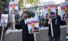 """""""مراسلون بلا حدود"""" تُطالب السعودية بالإفراج عن 30 صحافيا"""