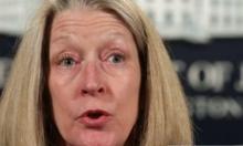 أميركا: السجن 40 شهرا لدبلوماسية بالخارجيّة لصلتها باستخباراتالصين