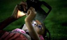 بعد شهر من الانقطاع.. عودة الإنترنت للهواتف المحمولة في السودان