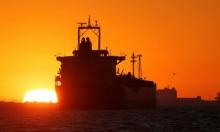 العراق تدرس تصدير النفط عبر موانئ الأردن وسورية