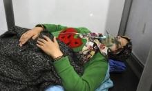 سورية: منظمة حظر الأسلحة الكيميائية تُعد قائمة بالتحقيقات