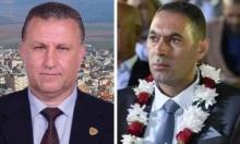 كفر مندا: قبول التماس علي زيدان بشأن نزاهة الانتخابات