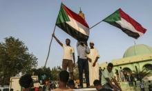 """السودان: """"اكتمال صياغة مسودة الاتفاق"""" والأطراف توقّع الأربعاء"""
