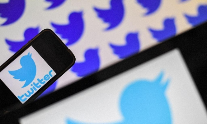 """""""تويتر"""" تُعلن تشديد الرقابة على """"خطاب الكراهية"""""""