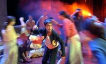في ذكرى استشهاد كنفاني: مسرحية غنائية مستوحاة منه في القدس