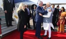 انهيار الخدمات الدبلوماسية الإسرائيلية: وقف ترتيب أسفار نتنياهو