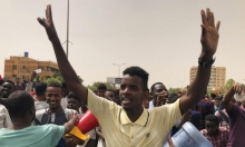 هل ينهي اتفاق اقتسام السلطة الأزمة السياسية في السودان؟