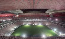 قطر: تقدم في تشييد ثاني أكبر ملاعب مونديال 2022