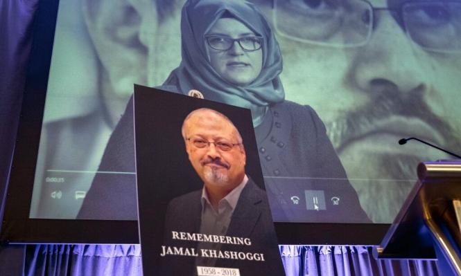 تداعيات جريمة خاشقجي: السعودية تقاطع السياحة التركيّة