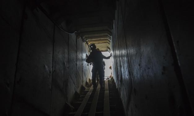 تحليل إسرائيلي: حماس تغيّر عقيدتها العسكريّة وتهدئة قريبًا