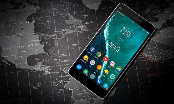 كيف تمنع تطبيقات الأندرويد من التجسس عليك؟
