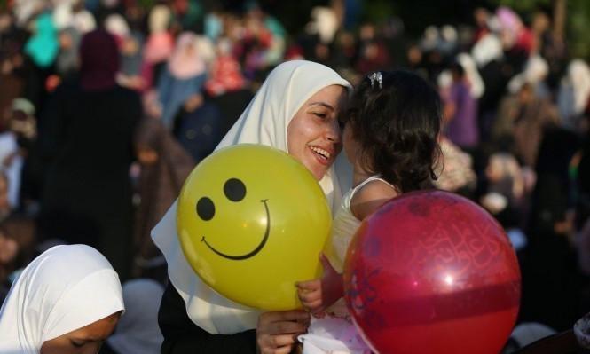 الجمعية الفلكية الفلسطينية: 11 آب أول أيام عيد الأضحى
