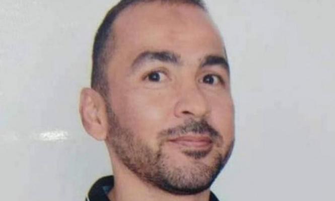 إعادة اعتقال أسير مقدسي بعد قضائه 15 عاما بسجون الاحتلال