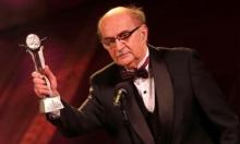 مصر: وفاة الناقد السينمائي البارز يوسف رزق الله
