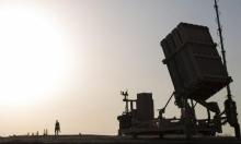 غزة: الجيش الإسرائيلي يعزز القبة الحديدية وتقديرات بعملية لحماس