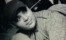 قلنسوة: وفاة عامل (22 عامًا) إثر صعقة كهربائية