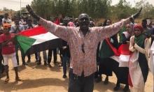 """السودان: اتفاق """"العسكري"""" وقوى """"التغيير"""" على """"الإعلان السياسي"""""""