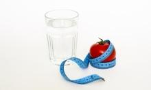 6 أغذية تساعدك على خسارة الوزن في الصيف