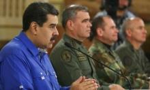 فنزويلا:الحكومة والمعارضة تتفقان على لجنة مُشتركة لحوار دائم