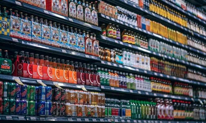 المشروبات السكرية تزيد من خطر الإصابة بالسرطان