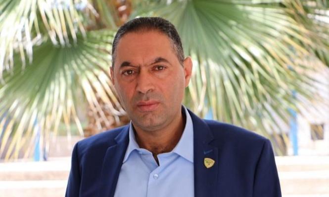 """كفرمندا: عبد الحليم يطالب بعدم الانجرار خلف """"الإشاعات"""" بشأن الانتخابات"""