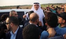 غزة: وفود قطرية وأممية قريبا لمتابعة تنفيذ تفاهمات التهدئة