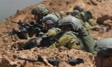 غزة: جيش الاحتلاليتعمد إيذاء المتظاهرين لإفلاته من العقاب
