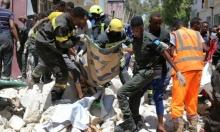 الصومال: 26 قتيلا على الأقل في هجوم حركة الشباب على فندق