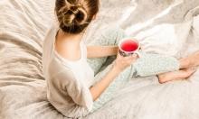 دراسة: الاستيقاظ مبكرا يقلل من مخاطر الإصابة بسرطان الثدي