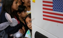 ملايين المهاجرين في الولايات المتحدة يواجهون خطر الملاحقة اليوم