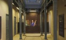 مصر: افتتاح متحف نجيب محفوظ في القاهرة