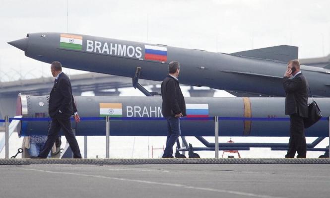 الاتحاد الأوروبي يدعو روسيا لتوفير ضمانات لاحترام معاهدة الصواريخ النووية