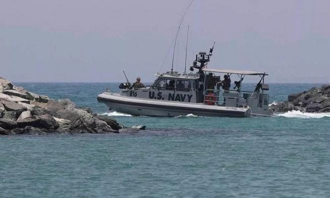 الكويت تحضر خطة لحماية موانئها وسط توتر بالخليج