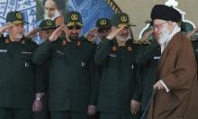 شكوى إسرائيلية أميركية بفرنسا لمنع تحويل الأموال لإيران