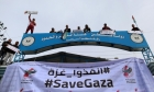 إدخال عمال غزيين إلى إسرائيل: الشاباك يعارض والجيش يدعم