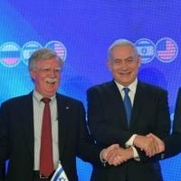 إسرائيل وأميركا لروسيا: إخراج إيران من سورية ليس كافيًا