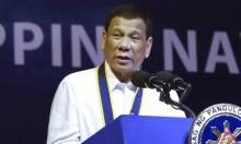 غضب في الفلبين بسبب قانون يجرم المتحرشين.. ما السبب؟