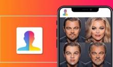 """تطبيق """"FaceApp"""" مجهول الأهداف وخطر على مستخدميه"""